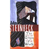 The Grapes of Wrathby John Steinbeck