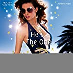 He's The One | Katie Price