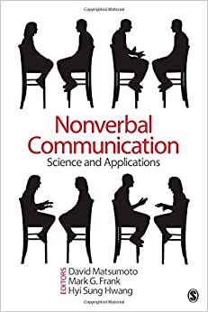 identifying deception through nonverbal communication Whereas in cultures where emotion is openly expressed, such as the united states, the focus is on the mouth to interpret emotion (sciencedaily, 2007) a person is more likely to lie online, especially with a higher liklihood of superficial relationships (such as through facebook) cell press (2009, august 16.