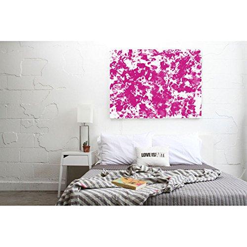 love-is-art-sensual-paint-kit