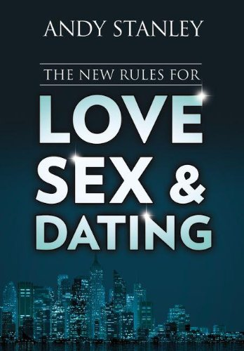 Rules of sex and dating