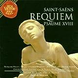 Saint-Saens - Requiem  Psaume