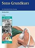 Image de Sono Grundkurs: Ein Arbeitsbuch für den Einstieg