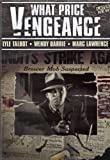 What Price Vengeance [DVD] [1937] [Region 1] [NTSC] [US Import]