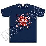 【映画 グッズ】 きんいろモザイク Pretty Days(劇場版) Tシャツ Mサイズ