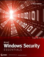 Microsoft Windows Security Essentials ebook download