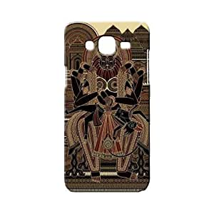 BLUEDIO Designer Printed Back case cover for Samsung Galaxy J1 ACE - G0541