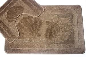 badgarnitur 3 teilig badezimmergarnitur delphin f h nge. Black Bedroom Furniture Sets. Home Design Ideas