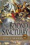 Beyond Sanctuary (Sacred Band of Step...