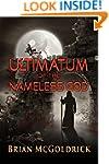 Ultimatum Of The Nameless God (Path o...