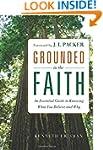 Grounded In Faith
