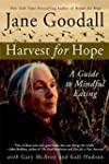 Harvest for Hope: A Guide to Mindful...