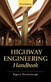 img - for Highway Engineering Handbook book / textbook / text book