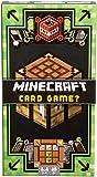 Mattel DNG61 - Minecraft - Kartenspiel