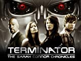 Terminator: The Sarah Connor Chronicles: Pilot