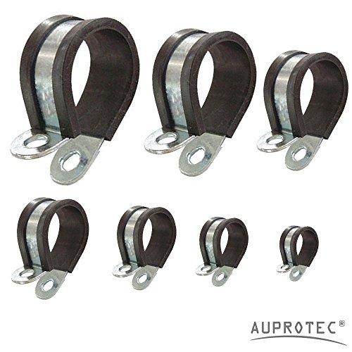 rohrschellen-mit-gummieinlage-auswahl-oe-18mm-band-15mm-10-stuck