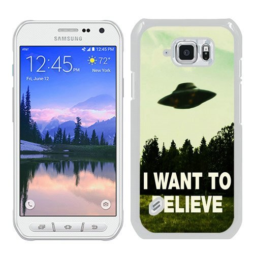beiwu-generic-s6-active-protective-casei-want-to-believe-x-files-alien-science-fiction-drama-carryin