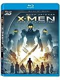 X-Men: Days of Future Past (3D)