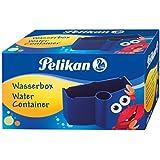 PELIKAN Boîte à eau WBB pour boîtes de peintures 135/K12 et