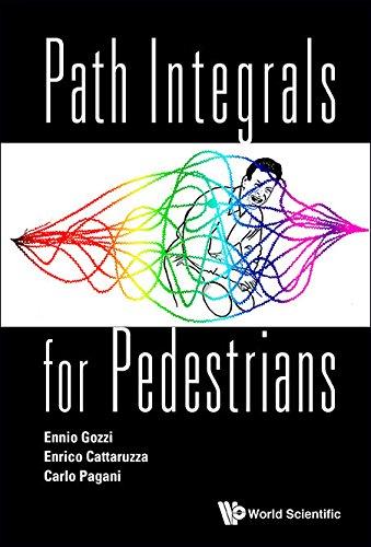 path-integrals-for-pedestrians