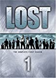 Lost: First Season