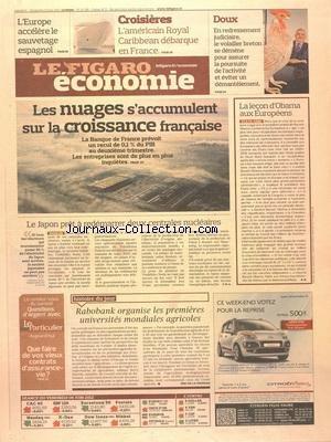 figaro-economie-no-21105-du-09-06-2012-rabobank-organise-les-1eres-universites-mondiales-agricoles-l
