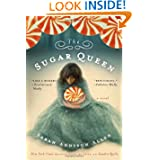 Sugar Queen Random Readers Circle