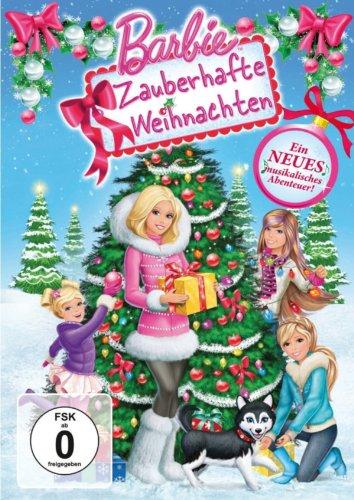 barbie-zauberhafte-weihnachten