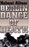 img - for Berlin Dance of Death book / textbook / text book