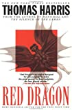 Red Dragon (0385319673) by Thomas Harris