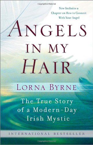 Angels in My Hair - Malaysia Online Bookstore