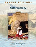 Annual Editions: Anthropology 12/13