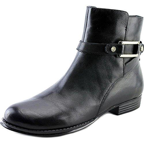 isaac-mizrahi-tinker-femmes-us-11-noir-large-bottine