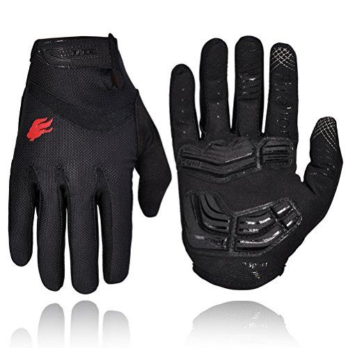 firelion-gants-de-cyclisme-mountain-bike-gants-f-s-r-homme-et-femme-ideal-gants-f-s-r-road-race-cycl