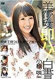 美少女即ハメ白書 11 [DVD]