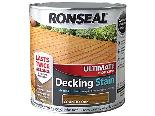 ronseal-udsco25l-25-litre-ultimate-protection-decking-stain-oak