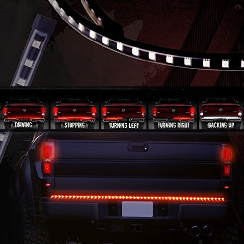 60-inch-truck-tailgate-light-bar-led-rouge-blanc-conduire-lumiere-drl-inversee-tournez-signal-darret