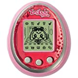 Tamagotchi Friends - Pink Gem