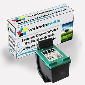 HP 351XL cartouches d'encre remanufacturées haute capacite couleur HP Deskjet: D4260 / D4263 / D4268 / D4360 HP Officejet: J5700 / J5725 / J5730 / J5735 / J5738 / J5740 / J5750 / J5780 / J5783 / J5785 / J5788 / J5790 / J6400 / J6405 / J6410 / J6413 / J6415 / J6424 / J6450 / J6480 / J6488 HP Photosmart: C4200 / C4225 / C4240 / C4250 / C4270 C4273 / C4280 / C4283 / C4285 / C4300 / C4324 / C4340 / C4345 / C4380 / C4383 / C4384 / C4385 / C4388 / C4400 / C4410 / C4424 / C4435 / C4440 / C4450 / C4470 / C4472 / C4473 / C4475 / C4480 / C4483 / C4485 / C4486 / C4488 / C4493 / C4494 / C4500 / C4524 / C4550 / C4570 / C4572 / C4573 / C4575 / C4580 / C4583 / C4585 / C4588 / C4593 / C4599 / C5200 / C5240 / C5250 / C5270 / C5273 / C5275 / C5280 / C5283 / C5288 / C5290 / C5293 / C5580 / D5300 / D5345 / D5355 / D5360 / D5363 / D5368