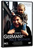 Germany, Pale Mother [Import]