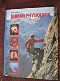 img - for Human Physiology: The Mechanisms of Body Function book / textbook / text book