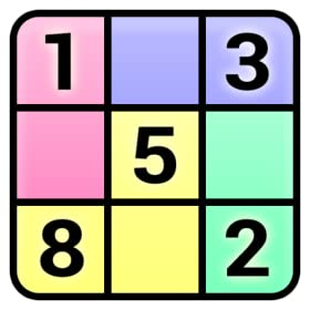 Andoku Sudoku 2 Free