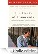 The Death of Innocents: An Eyewitness Account of Wrongful Executions (Vintage) [Edizione Kindle]