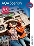 AQA Spanish AS: Student's Book