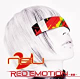 RED EMOTION~希望~
