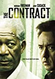 NEW Contract (DVD)