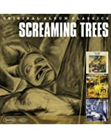 Original Album Classics : Screaming Trees