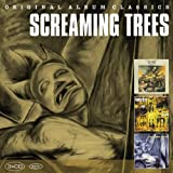 Original Album Classics Screaming Trees