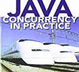 img - for Java Concurrency in Practice book / textbook / text book