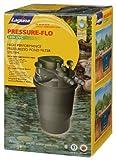 51nbIW3cC8L. SL160  Laguna Pressure Flo 1400 UVC High Performance Pressurized Pond Filter System